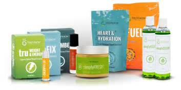 has anyone tried truvision health supplements? picture 5