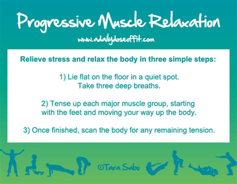 dental progressive muscle relaxation picture 14