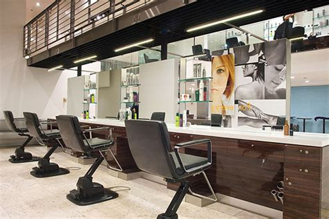 mario tricoci hair salons picture 6