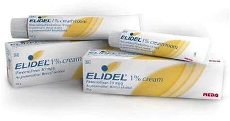 adco-normospor vaginal cream picture 6