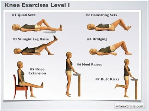 aerobics or resistance excercises for weight loss done daily picture 4