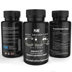 is vitamin e oil a fat burner picture 5