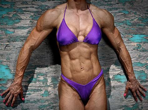fastest muscle builder picture 15
