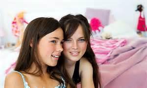 adolescent acne picture 14