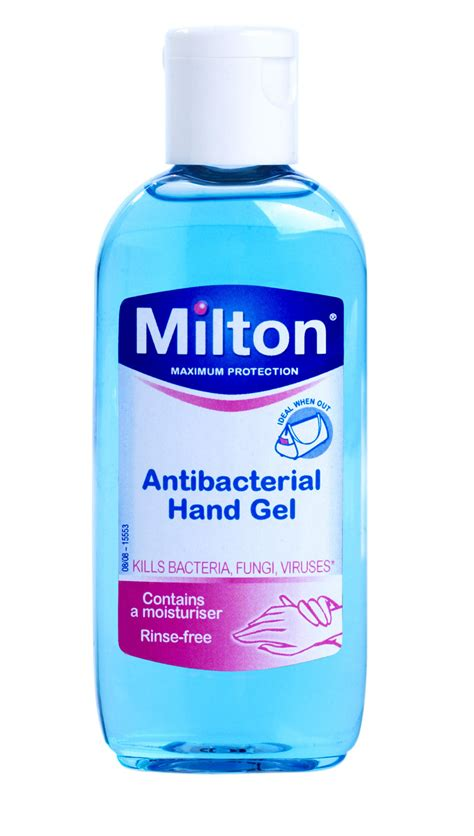 antibacterial picture 7