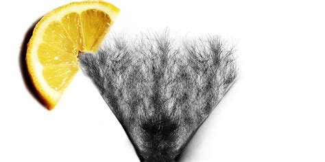 kalahri bush men no shaving picture 5