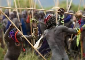 sudan traditonal penis picture 3