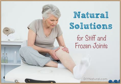 joint pain and stiffness picture 3