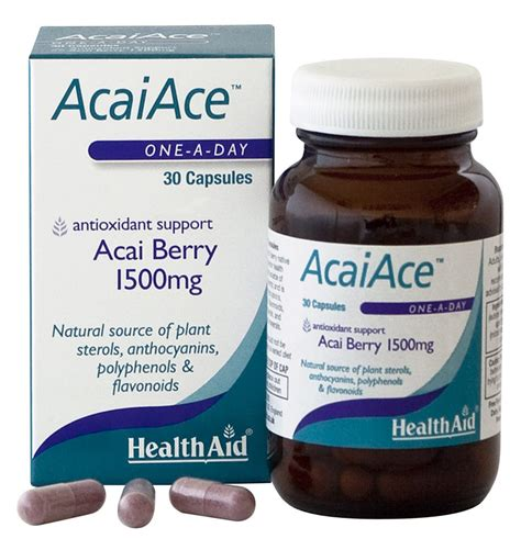 acai berry allergy picture 11