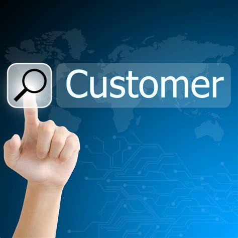 customer picture 3