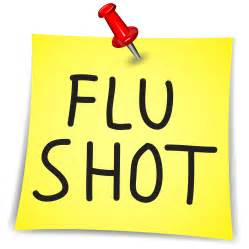 dept of health free flu clinic 2014 new picture 6