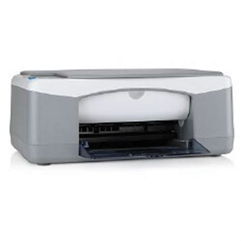 Free Downloads Driver For Hppsc 1400 Series picture 5