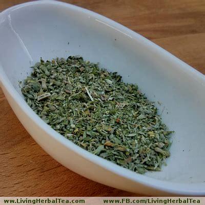 calm spirit tea pills for quitting smoking picture 4