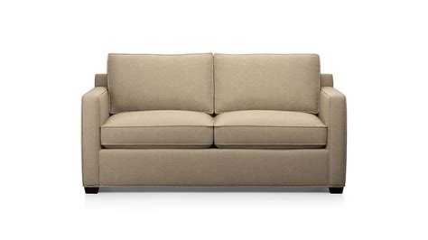 small scale full size sleeper sofa picture 11