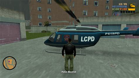 anic mod for gta vc picture 1