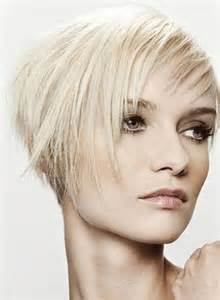 thin hair cuts picture 15