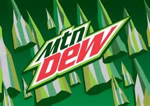 new diet dew s picture 9