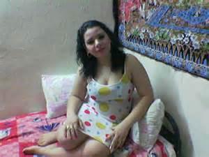 bnat l9hab du maroc picture 2