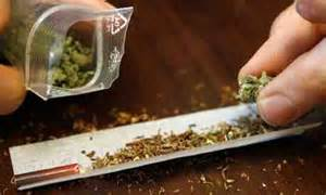 detox from marijuana picture 17