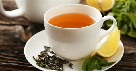 tea that helps reduce cysts naturally picture 3