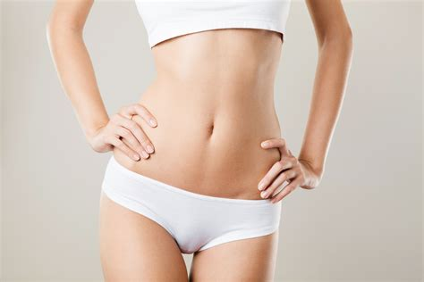 the best results using the caralluma slim picture 13