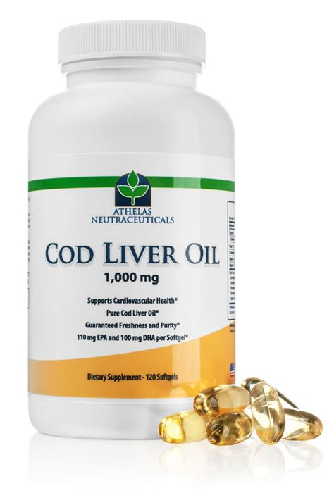 cod liver oil boil treatment picture 9