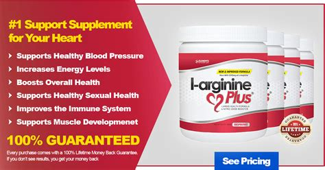 does l arginine help fibroids picture 7