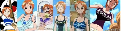 super golden breast expansion picture 5