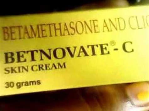 top rated vitamen c skin cream picture 15