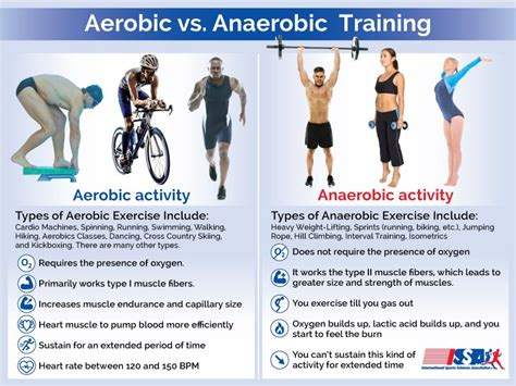 cardio vs. weight training for weight loss picture 1