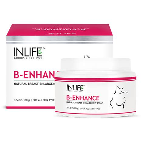 breast enhancer cream in india picture 7