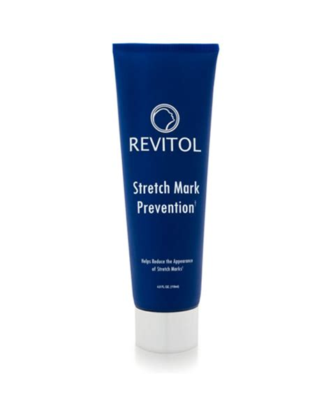 revitol stretch mark prevention buy picture 13