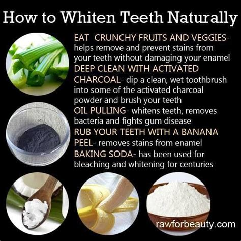 white overnight teeth whitener picture 5