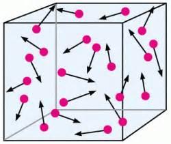 liquid el movement picture 7