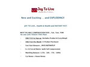 reviewed online home business opportunities picture 2