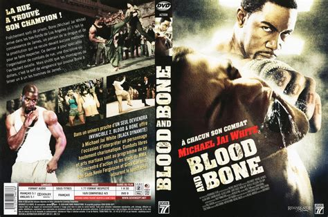 aflam blood and bon motarjama picture 3