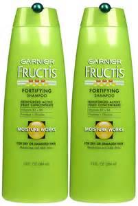 keratin complex shampoo picture 9