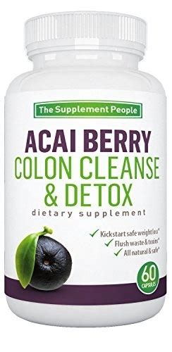 acaiberry all natural cleanse picture 5