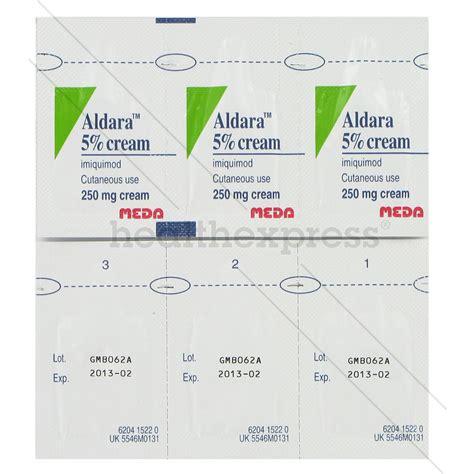 aldara cream treatments picture 13
