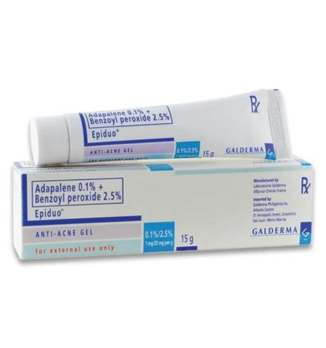 acne tablet in philippines picture 14
