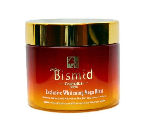 bismid products reviews picture 2