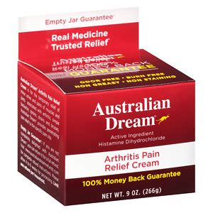 australian cream for arthritis reviews picture 7