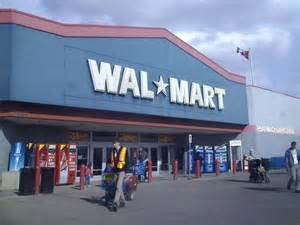 walmart picture 10