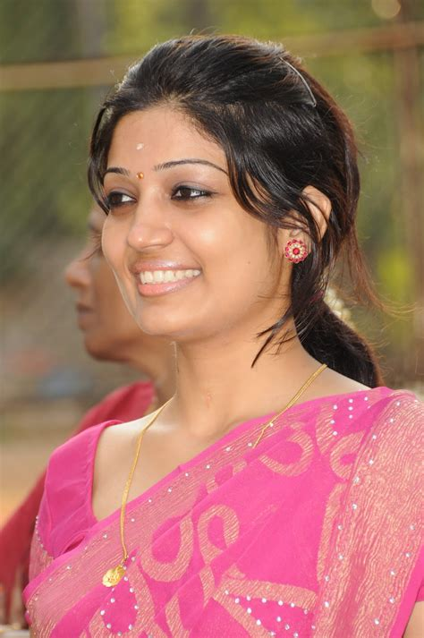 aunti kundy picture 5