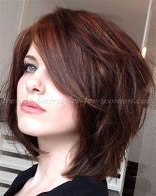 short hair cuts women picture 6