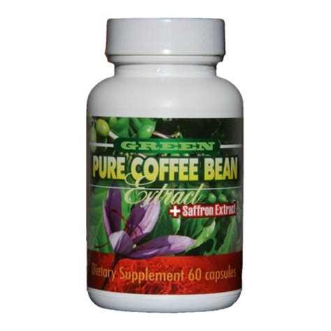 green coffee bean max high blood pressure picture 9