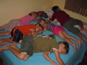 nud sleep picture 2