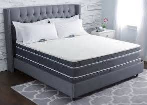 number sleep bed picture 11