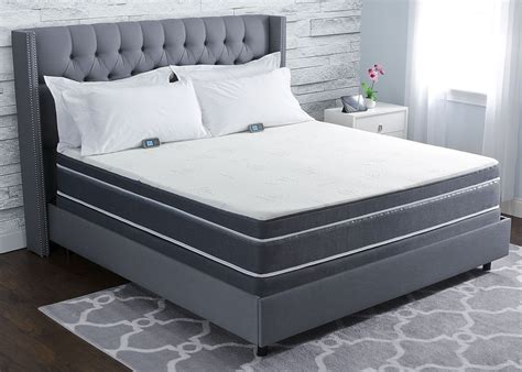 comfort sleep beds picture 11