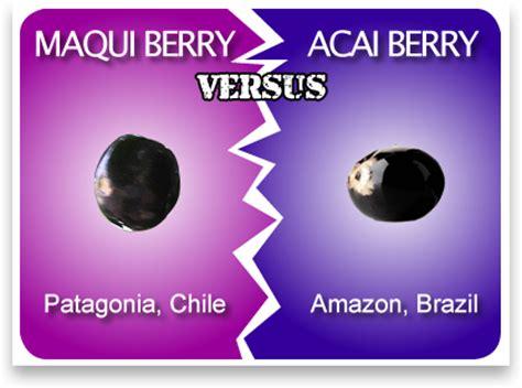 acai berry, is it good for autoimmune disease? picture 7